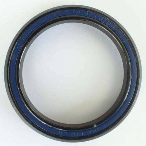 Steuersatz-Lager ACB 6806 CC, 36x45 Grad, 37x49x6,5mm