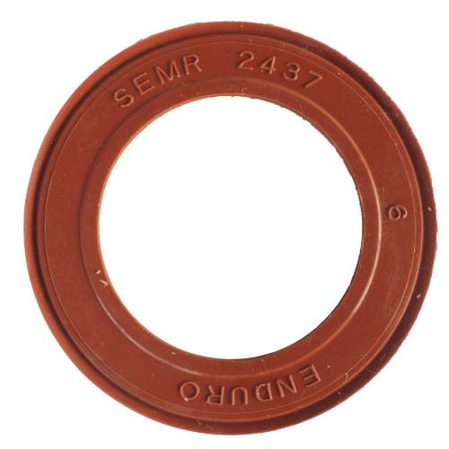 Bottom Bracket Seal, 24mm for BB86/BB92, ShimanoSpecifications: