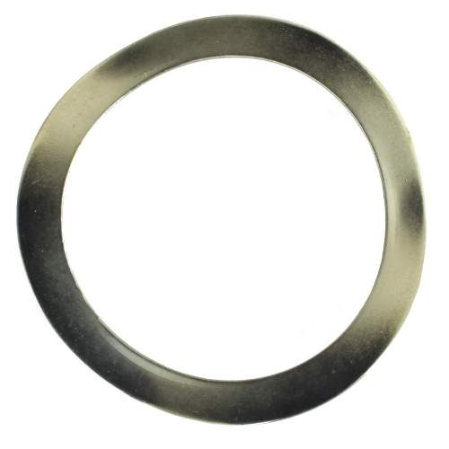 Wave disc 24mm, heavy dutyWave disc, heavy duty version