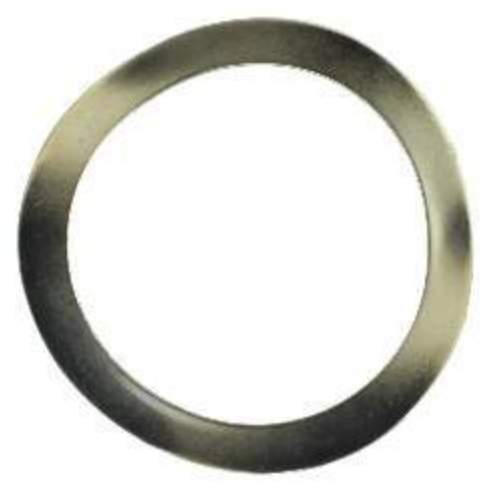 Wave Disc 40x30x0,5mmOuter diameter: 40mm